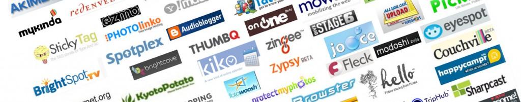 logo, identyfikacja wizualna, projektowanie materiałów firmowych