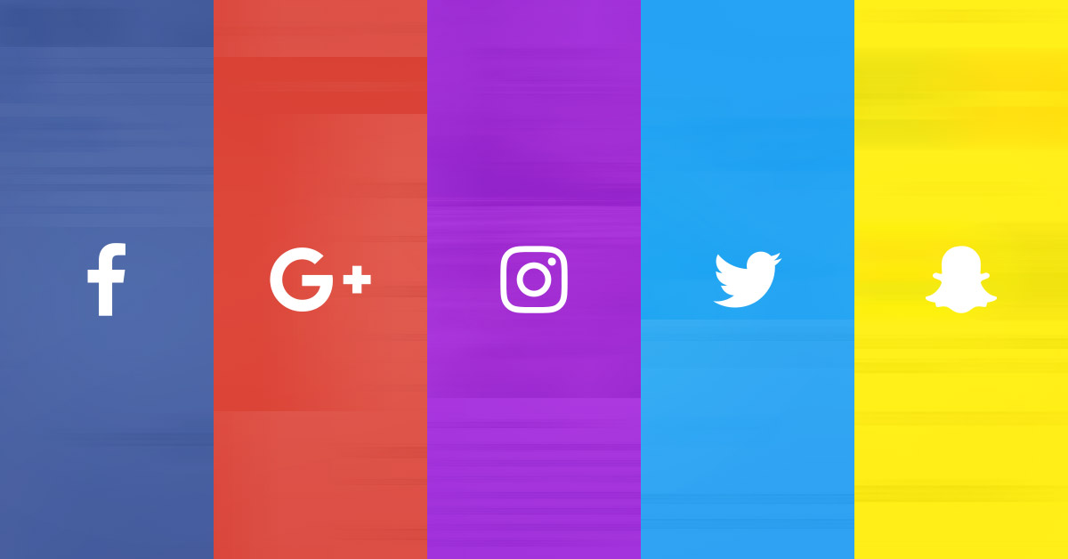 rise-social-media